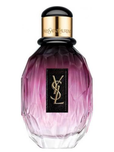parfum la parisienne