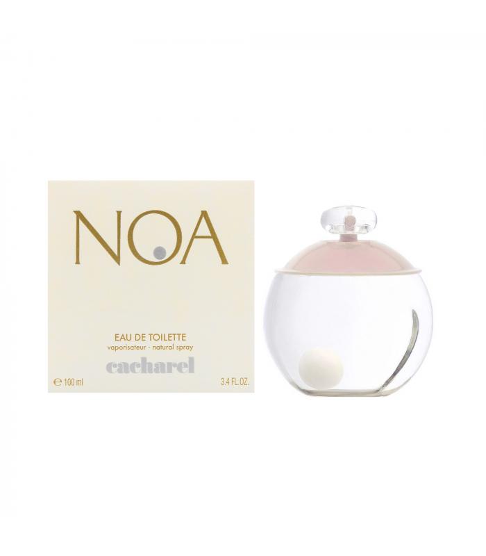 parfum noa
