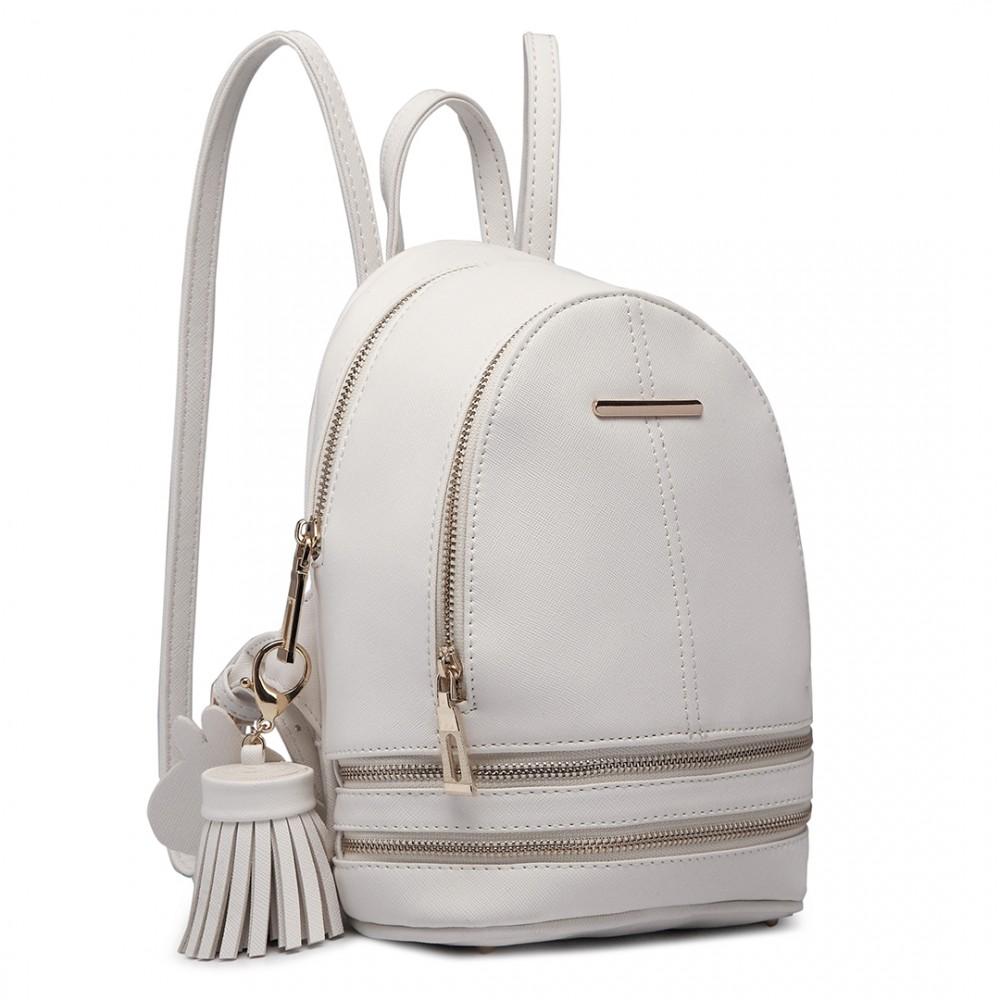 ad48cfcff0 ▷ Avis Petit sac a dos a la mode ▷ Des Comparatifs, des Tests【 Le ...