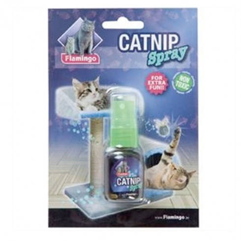 produit chat