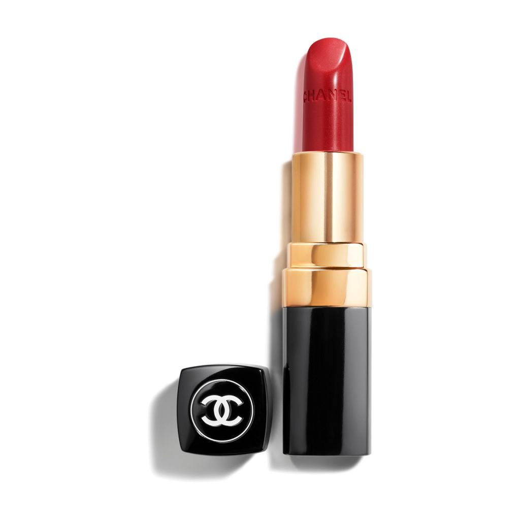 rouge a levre chanel