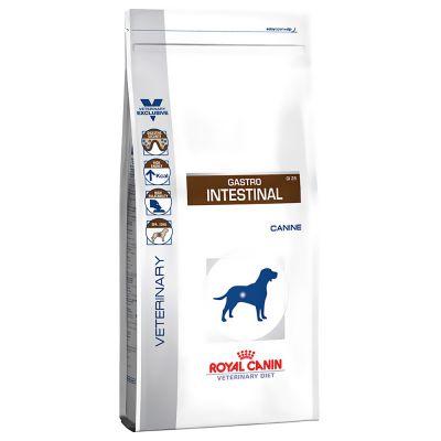 royal canin veterinary