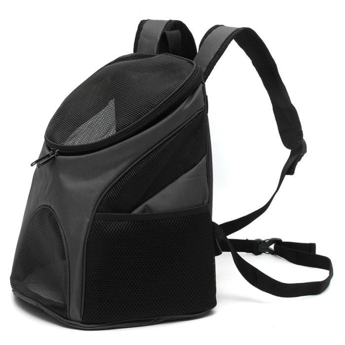 sac a dos transport chat