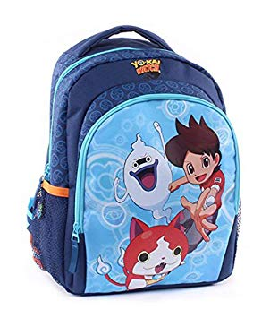 sac a dos yo kai watch