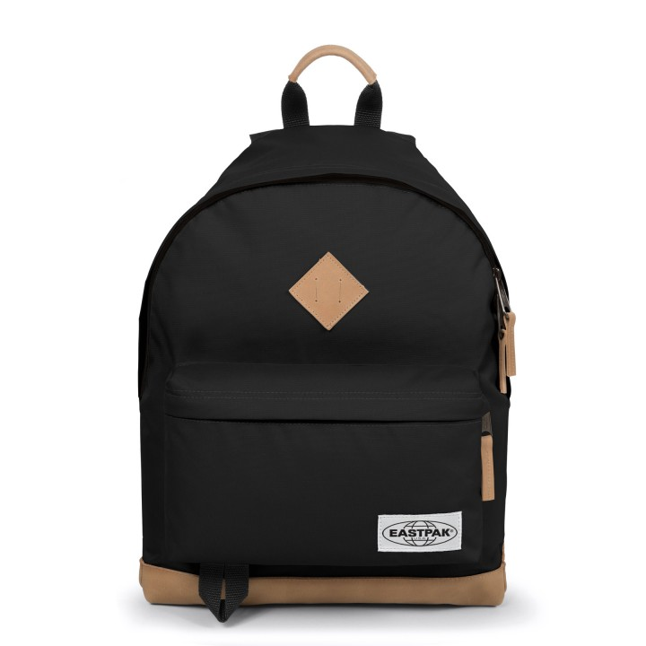 sac eastpak wyoming