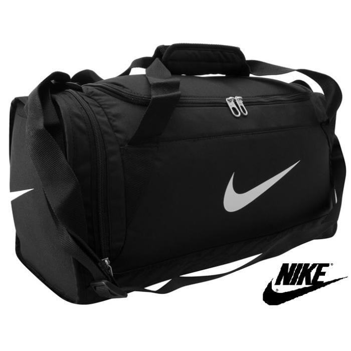 achat sac de voyage | Prix très bas | www.