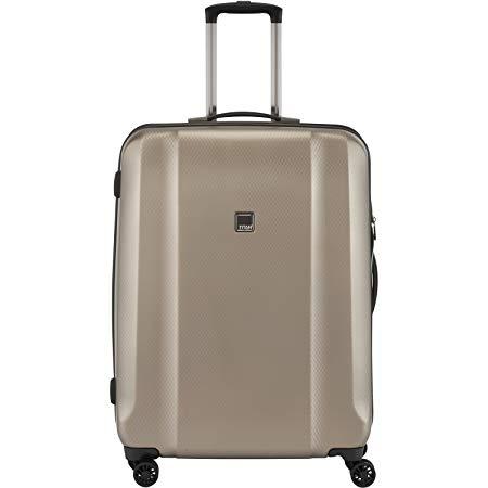titan valise