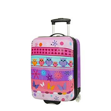 valise cabine pour enfant