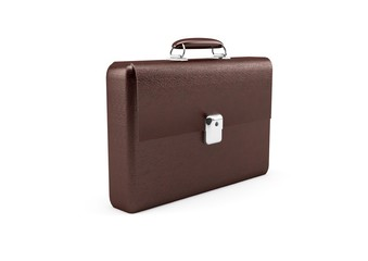 valise de travail