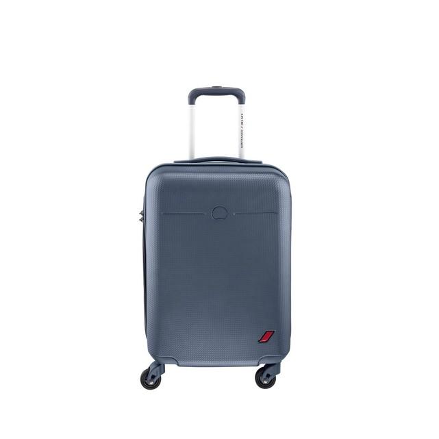 valise delsey envol 55 cm