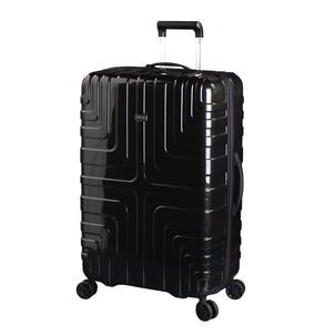 valise rigide jump