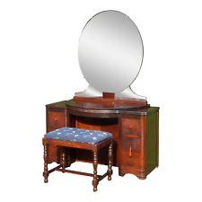 vanity original