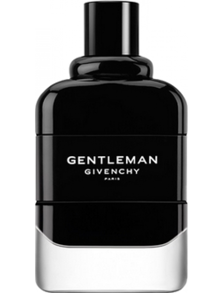 givenchy parfum homme