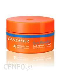 lancaster bronzage