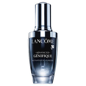 lancome advanced genifique
