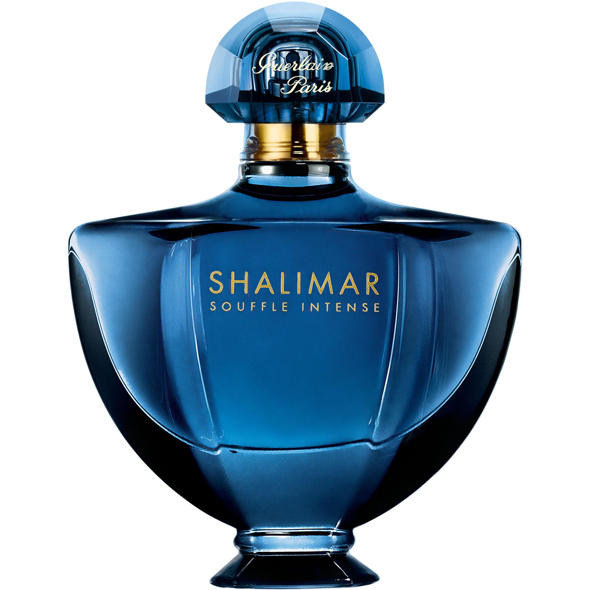 Avis Parfum Guerlain Shalimar Test Et Comparatif Choisir Le