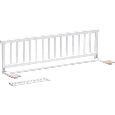 barriere securite lit enfant