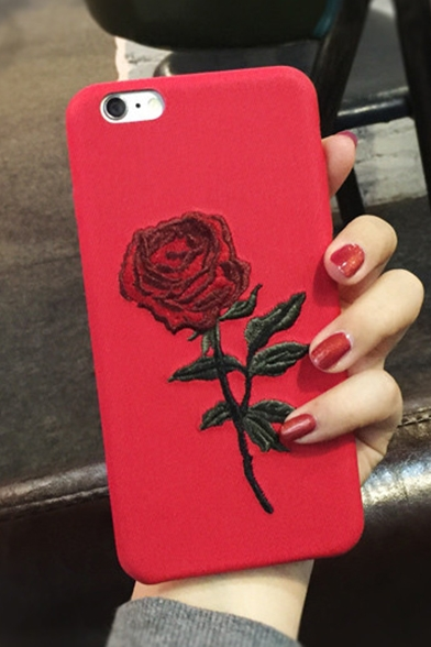 mobile rose