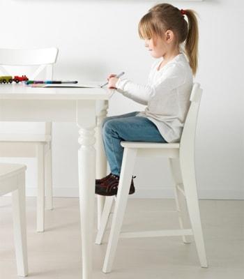 Avis Rehausseur De Chaise Ikea Comparatif Test Du
