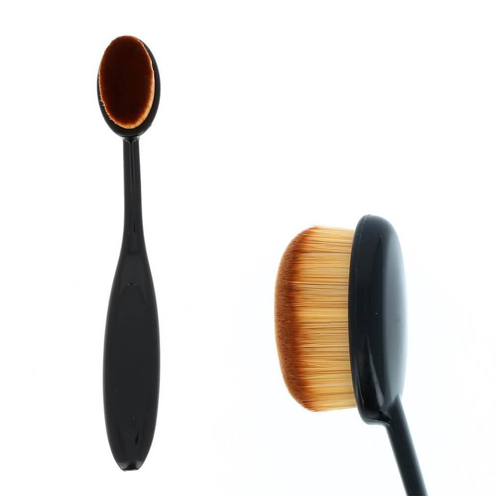 accessoire maquillage