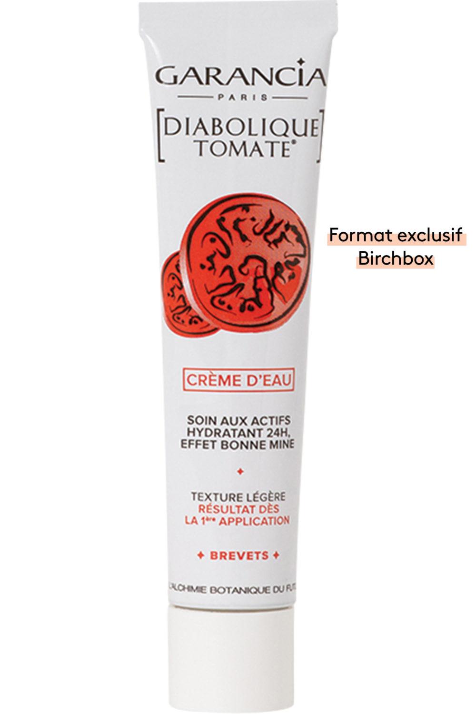 diabolique tomate
