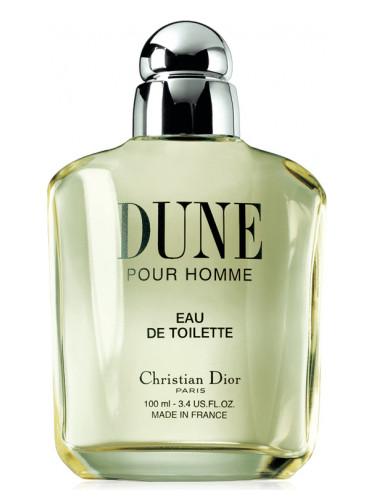dune homme