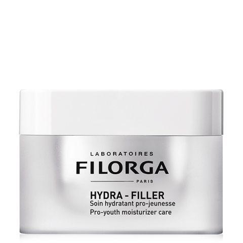filorga hydra filler