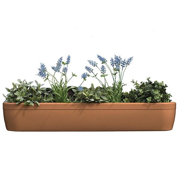 jardinere