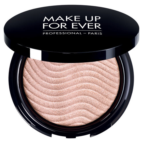 make up forever soldes