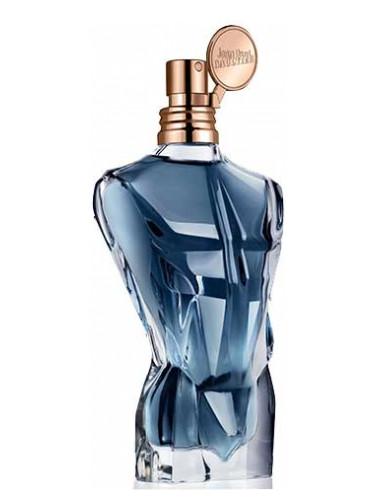 parfum le mal jean paul gaultier