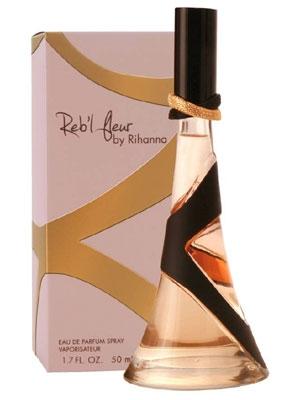 parfum rihanna