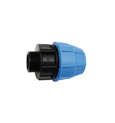 raccord tube