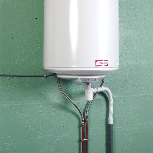 remplacement ballon d eau chaude
