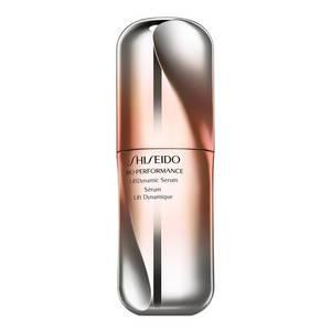 serum shiseido bio performance