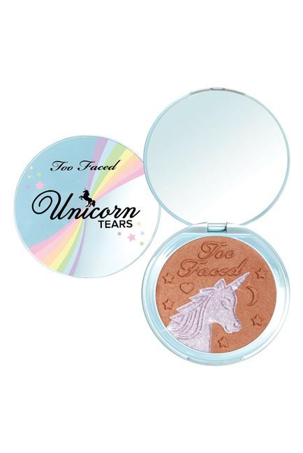 too faced unicorn